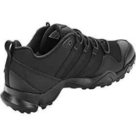 adidas TERREX AX2R GTX Zapatillas Outdoor Hombre, core black/core black/grey five